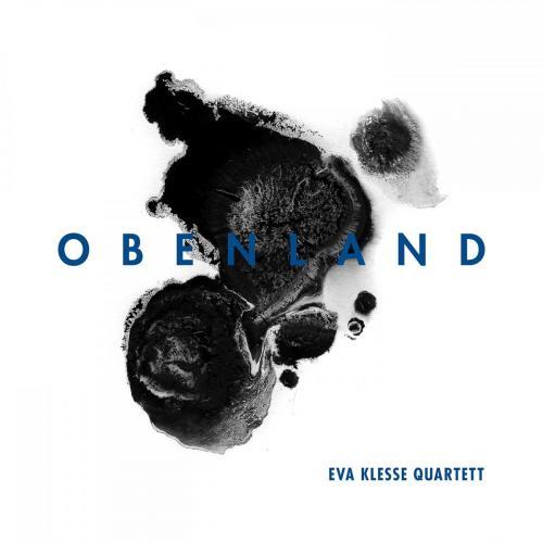 Eva Klesse Quartett - Obenland