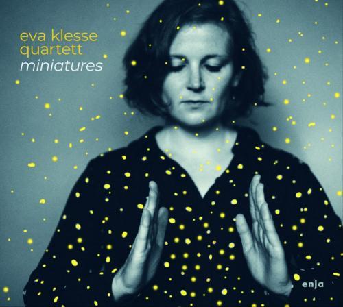 Eva Klesse Quartett - Miniatures